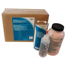 Dentsply Repair Material Labpak Kit