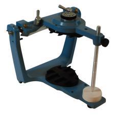 Hanau-Mate® Nonadjustable Articulator