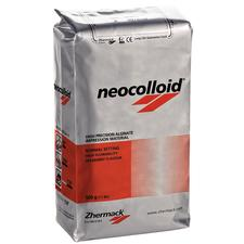 Neocolloid Easy Flow – Orange, 500 g Bag