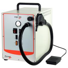 Vap 6 Steam Cleaner, Electronic