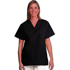 Fashion Seal Healthcare® Ladies' V-Neck Tunics