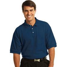 Fashion Seal Healthcare® Unisex UltraMax Knit Shirts