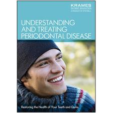 "Dental Education Booklets, 7"" W x 10"" H, folded, 25/Pkg"