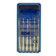 EZ-Fill® SafeSiders® Peeso Reamer Refill Kits – 19 mm, 6/Pkg