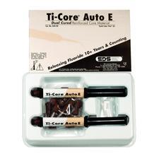 Ti-Core Auto™ E Composite Kit