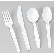 Dixie Cutlery