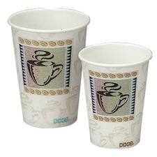 Dixie Perfectouch Cups and Lids