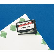 Tyvek® Envelope Letter Opener