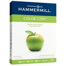 Hammermill Color Copier Paper