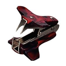 Sparco Staple Remover, Brown