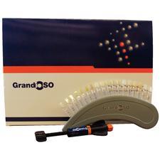 Grandio® SO Universal Nanohybrid Restorative, Syringe Kit