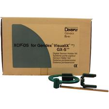 XCP-DS® for Gendex VisualiX/GX-S/e2v Digital Sensors, Kit