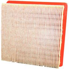 Replacement Filter For 52 Etcher Catcher