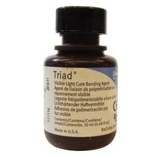 Triad® Accessories – VLC Bonding Agent 20 ml Bottle