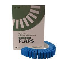 Languettes Sensor Flaps® – 375/boîte