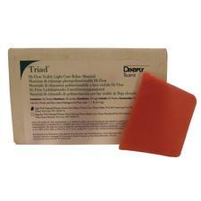 Triad® Reline Material – Hi-Flow, 30 Sheets/Pkg