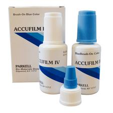AccuFilm IV – Brush-On Marking Liquid