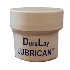 DuraLay Inlay Resin Lubricant
