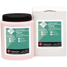 Excel Formula® Auto-Cure Repair Material – 2.2 lbs (1 kg) Powder