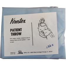 Tabliers pour patients Krestex
