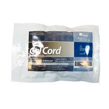Gel Cord® 25% Aluminum Sulfate Light Blue Gel – Refill Kit