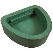 Vertex® Rubber Base Formers