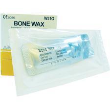 Bone Wax, 12/Pkg