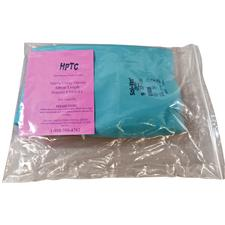 Nitrile Utility Gloves, Elbow Length
