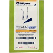 Calciject® – 0.20 ml Tips, 24/Pkg