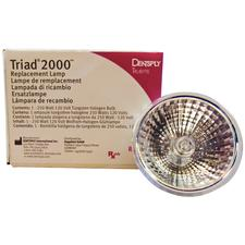 Triad® Accessories – Triad Replacement 250 Watt Lamp, 120 Volt