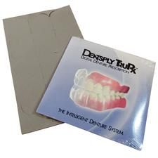Dentsply® TruRx™ Digital Denture Prescription, Kit