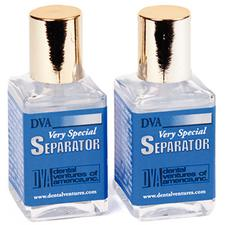 DVA Conditioner and VSS System – Separator Refills