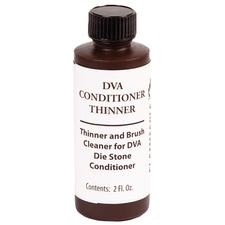 DVA Conditioner and VSS System – Conditioner Thinner, 2 oz