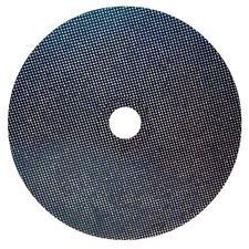 Kohinoor Diamond Wheel
