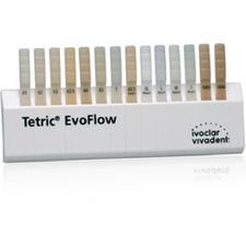 Teintier Tetric EvoFlow®