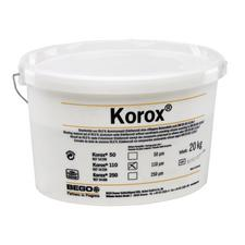 Korox 100 – 8 kg Container