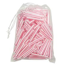 Straw for Straw Tip Holder – Disposable, 200/Pkg