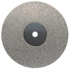 Diamond Discs – Double Sided, Perforated, HP