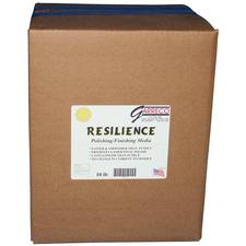 Resilience Acrylic Finishing Media