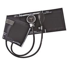Premium Adult Sphygmomanometer