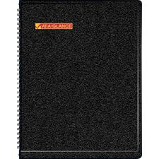DayMinder Appointment Books and Planners