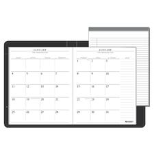 At-A-Glance Monthly Planners