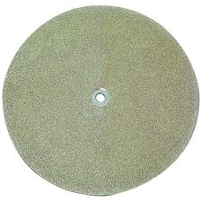 Infinity Trimmer Disc for MT Plus – 234 mm