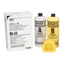 Silflex III Kit