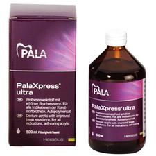 PalaXpress Ultra – 500 ml Liquid