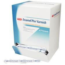Enamel Pro® Varnish 5% Sodium Fluoride – 0.4 ml Unit Dose, Clear, 200/Pkg