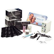 Eclipse® Starter 120V Package