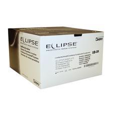 Eclipse® Resin Materials – Upper Baseplate, Original, 12/Pkg