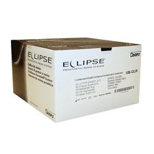 Eclipse® Resin Materials, Upper Baseplate