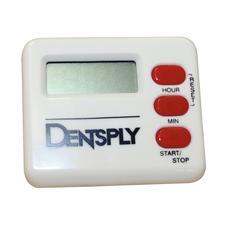 Dentsply Timer